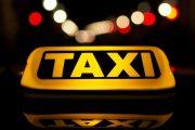 Долгое ожидание и скачок цен — в Костанае дефицит такси