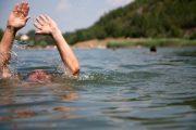 39-летний мужчина утонул в Костанайской области