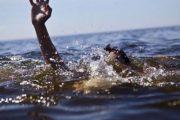Пенсионерка и 30-летний мужчина утонули в Костанайской области