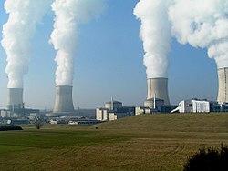 Россия и Узбекистан хотят построить атомную электростанцию к 2028 году