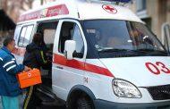 Неотложка начнет работать и при поликлиниках Костаная