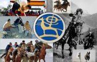 Игры кочевников: первые лица ряда стран уже подтвердили свое участие