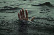 Три человека за два дня утонуло в Костанайской области