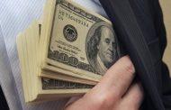Как украсть миллиард: мутные схемы казахстанской коррупции Эксклюзив