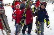 Казахстан примет участие в первой зимней «Азиаде» для детей в Южно-Сахалинске