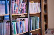 Cроки доставки школьных учебников могут сорваться — МОН РК