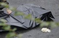 В пригороде Костаная найдено тело женщины с признаками насильственной смерти