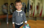 Состояние стабильное, но тяжёлое — врачи рассказали о состоянии 4-летнего костанайца