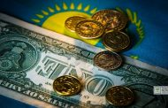 Как отразится понижение курса тенге на бюджете Казахстана