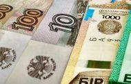 Тенге стабильнее рубля» — зампред Нацбанка