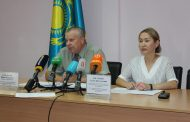 По факту отравления горняков в Костанайской области проводится уголовное расследование