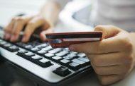Костанайские полицейские вновь предупреждают об интернет-мошенниках