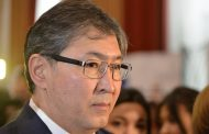 Сагадиев обещал отзывать лицензии у вузов за невостребованные специальности