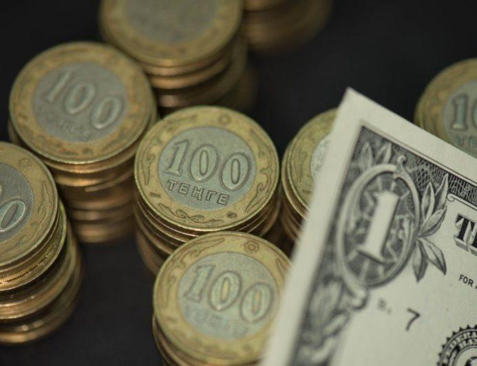 Работодатели задолжали костанайцам более 48 млн тенге