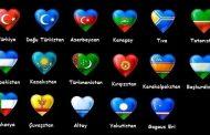 Подготовлен каталог культурного наследия Тюркского мира