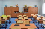 5 школ закрыли из-за несоответствия нормативам в этом году в Костанайской области