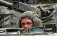Толпа необученных мальчишек»: как грузинская война вскрыла проблемы российской армии
