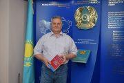 Владимир Елисеев: «Выход отраслевого профсоюза работников здравоохранения из Федерации профсоюзов подорвал ее имидж»