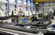 В Костанайской области в 2019 году планируется создать машиностроительный кластер
