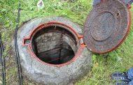 Гибелью трех человек закончились ремонтные работы в колодце в Алтынсаринском районе