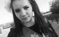 В зверском убийстве Дарьи Махартовой подозреваются двое мужчин