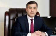 Министр обороны РК объявил о нулевой терпимости к коррупции