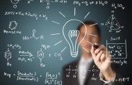 Открыта грантовая программа для учёных, где можно получить до 17 млн тенге на проект