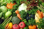 Зараженные овощи и фрукты продавал костанаец