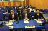 Казахстану предложили провести Конгресс ООН по уголовному правосудию