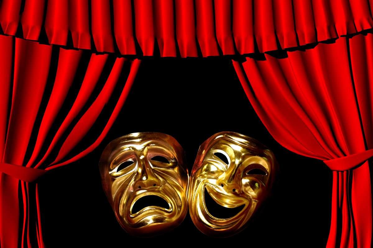 Театральный фестиваль Прикаспийских стран стартовал в Актау