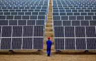 Фермеры Мангистауской области широко применяют альтернативные источники энергии