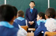 В МОН рассказали о проектах по борьбе с коррупцией в сфере образования