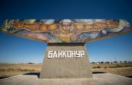 Казахстан отложил модернизацию Байконура для «Союза-5»