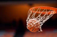 Баскетбольный «Арсенал» сыграет матч с клубом из Казахстана