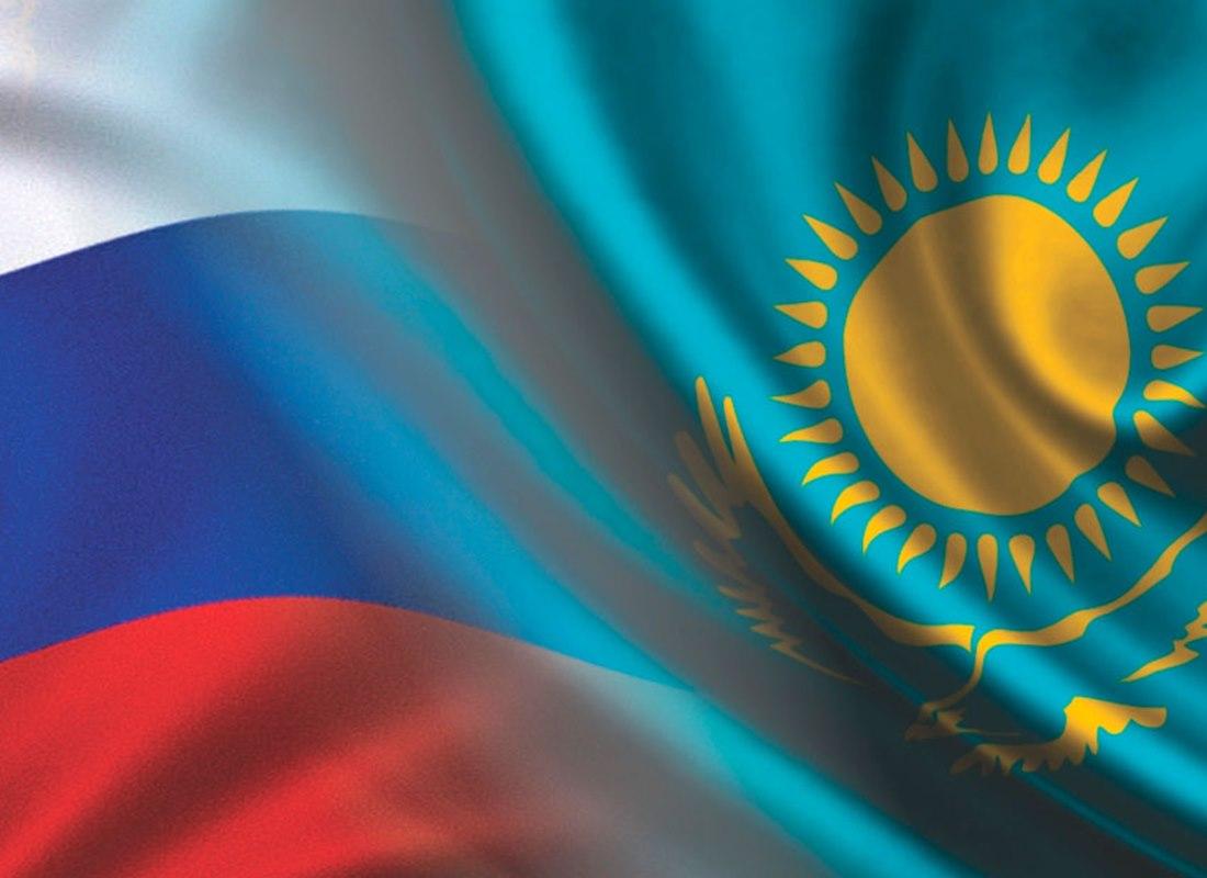 Между РФ и Казахстаном запустили авто с навигационными пломбами