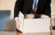 Чиновники в СКО избежали дисциплинарного наказания, поменяв прописку и место работы