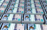 Директор центра экспертизы Минздрава опроверг сообщение о своём участии в коррупции