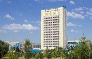 Два казахстанских вуза вошли в репутационный рейтинг Round University Ranking