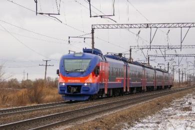 Более 29 млн тенге штрафов взыскано в Казахстане с предприятий железнодорожного транспорта