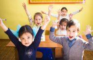 МОН стимулирует развитие частных школ, чтобы разгрузить государственные школы