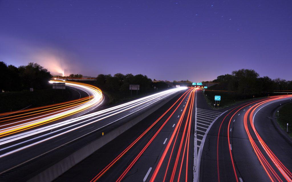 С 2020 года автодорога Нур-Султан – Костанай – граница РФ станет платной