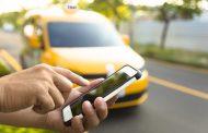 Таксисты стали жертвами мошенничества в Астане