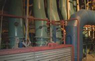 Тариф на отопление в Костанайской области не изменится