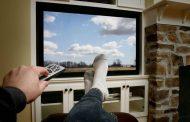 Какие регионы первыми перейдут на цифровое телевидение