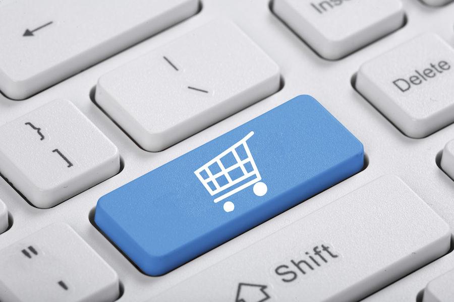 В Казахстане планируют усилить меры по развитию электронной торговли
