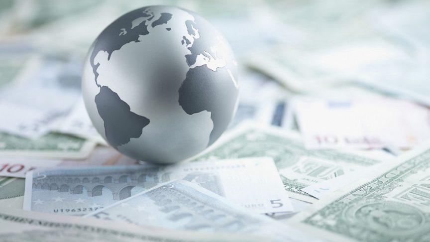 Казахстан заинтересовался опытом России в налоговой и таможенной сфере