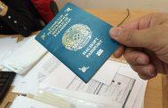 Человек, утративший гражданство РК, не сможет получить свои пенсионные накопления