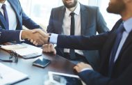 Предприниматели из Казахстана приглашают оренбургских коллег на бизнес-встречи