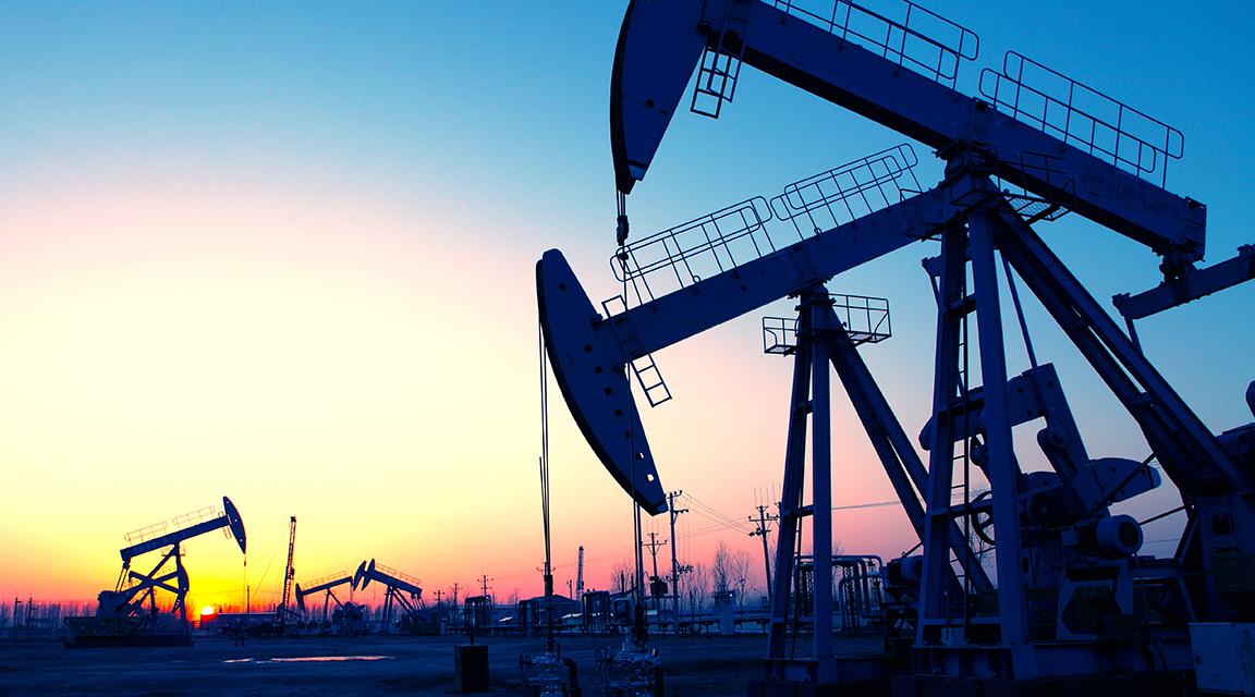 Казахстан поднимет добычу нефти на 10 миллионов тонн