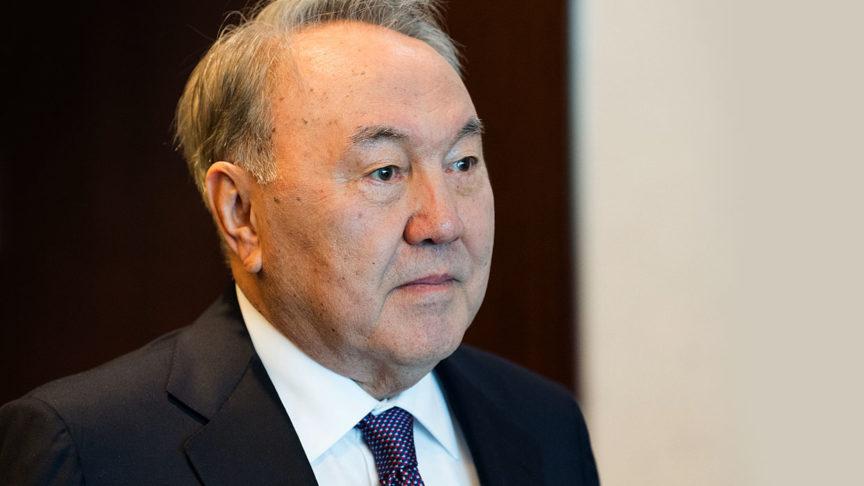 поздравление назарбаева с днем знаний карабинов тигр